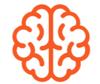 Quelles sont les conséquences des risques psychosociaux-1