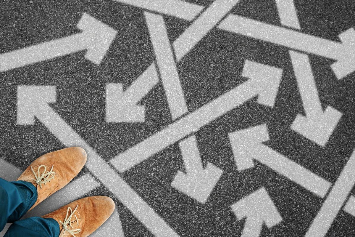 DUERet risques COVID-19  Que faire au niveau du CSE ?-1