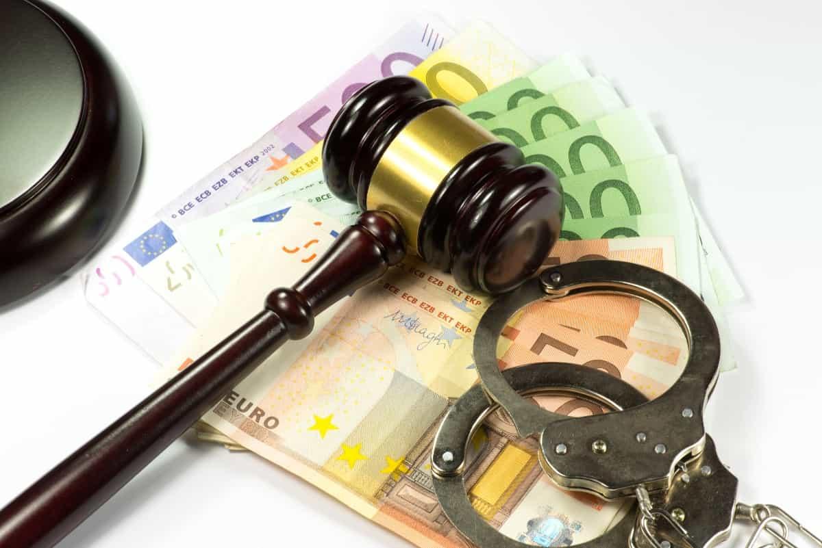 Obligation du Rapport Annuel  le CSE Veille et Agit-1