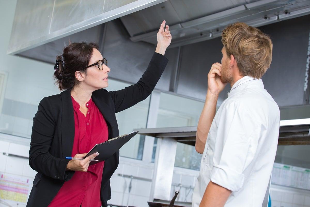 CSE CSSCT: ce que vous devez savoir sur l'inspecteur du travail.