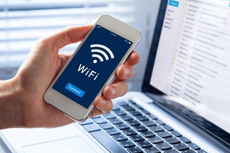 ondes-wifi-telephone-1-1