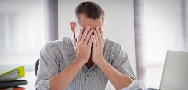Harcèlement moral au travail : comment réagir ?