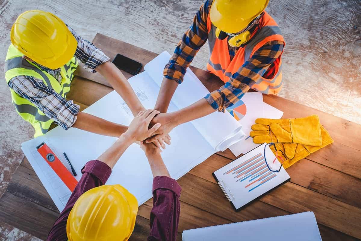 Loi santé et sécurité au travail : de nouvelles mesures