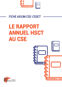 F4_TFH_Rapport_annuel_CHSCT