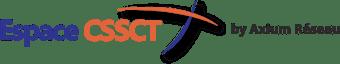 logo-espace-cssct-axium-footer