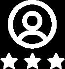 icone-satisfaction