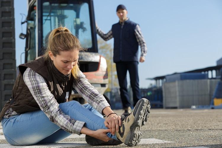 Accident travail et faute inexcusable : conséquences pour l'employeur