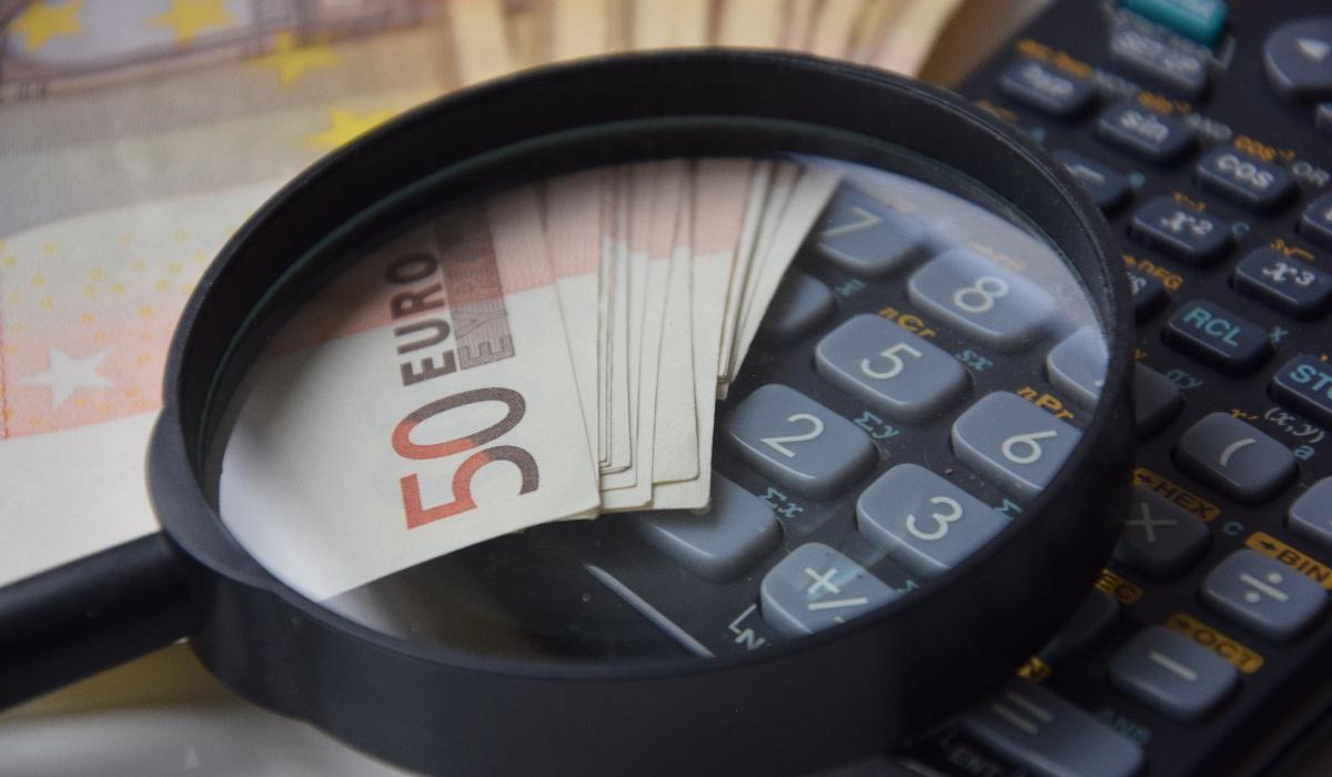 Délais prescrits pour réclamer unrappel de budget à l'employeur ?