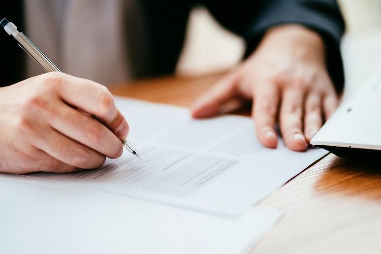 Dans quelles situations établir un PV de carence CSE ?