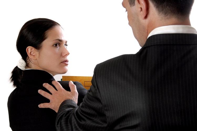 Droit d'alerte CSE harcèlement moral