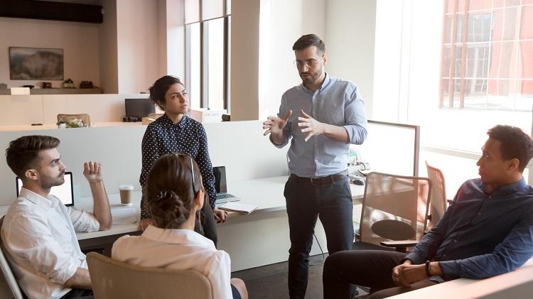 Les acteurs et les outils du dialogue social en entreprise