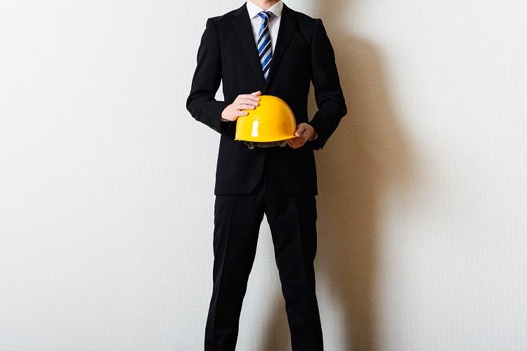 Qu'est-ce que l'obligation de sécurité de l'employeur ?