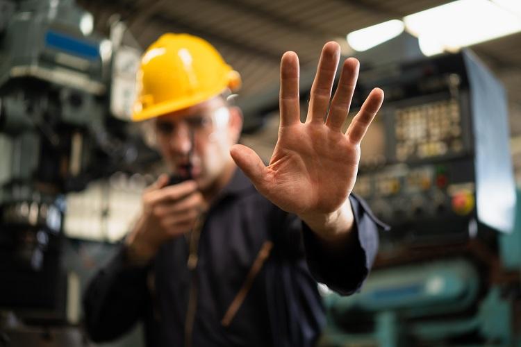 procedure droit d'alerte en cas de danger grave et imminent CSE