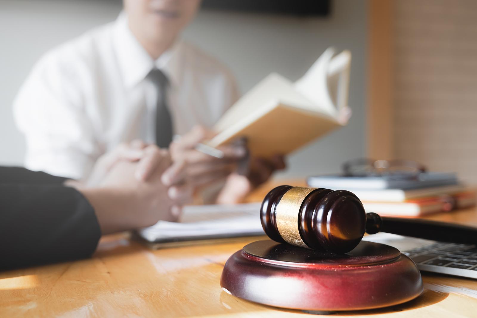 Document unique : cadre légal et méthodes