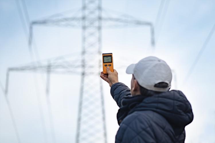 Dangers ondes électromagnétiques milieu professionnel