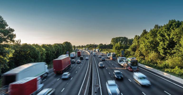 risques routier chsct-cse