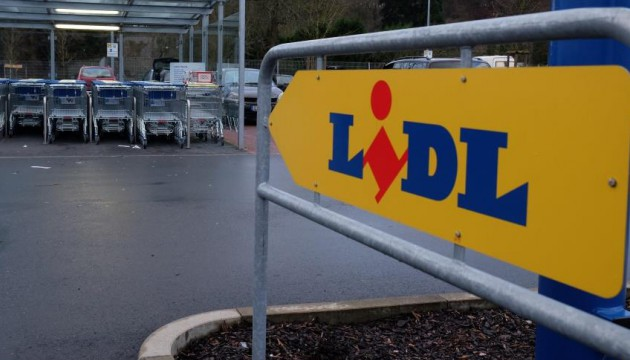 Suicide au travail: Cas de LIDL