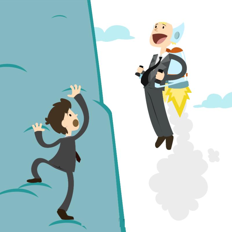 Rôles et missions Intervenant Prévention des risques professionnels ?