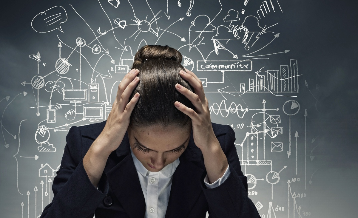 stress-au-travail-1-1
