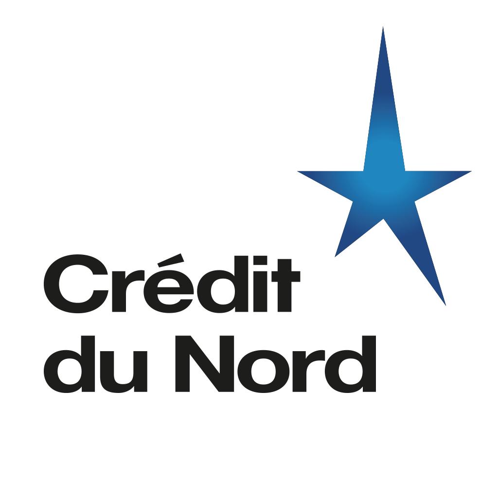 credit nord