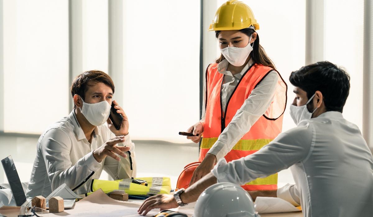 Quelle place pour la santé et sécurité dans les réunionsdu CSE?