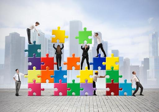 Mise en place CSE : pour les salariés on remet les compteurs à zéro