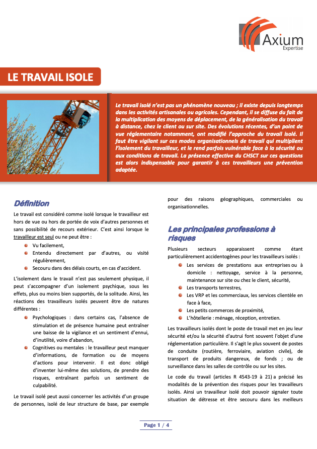 cover_fiche_13_travail_isole