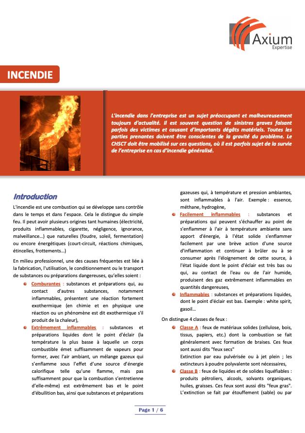 cover_fiche_15_incendie