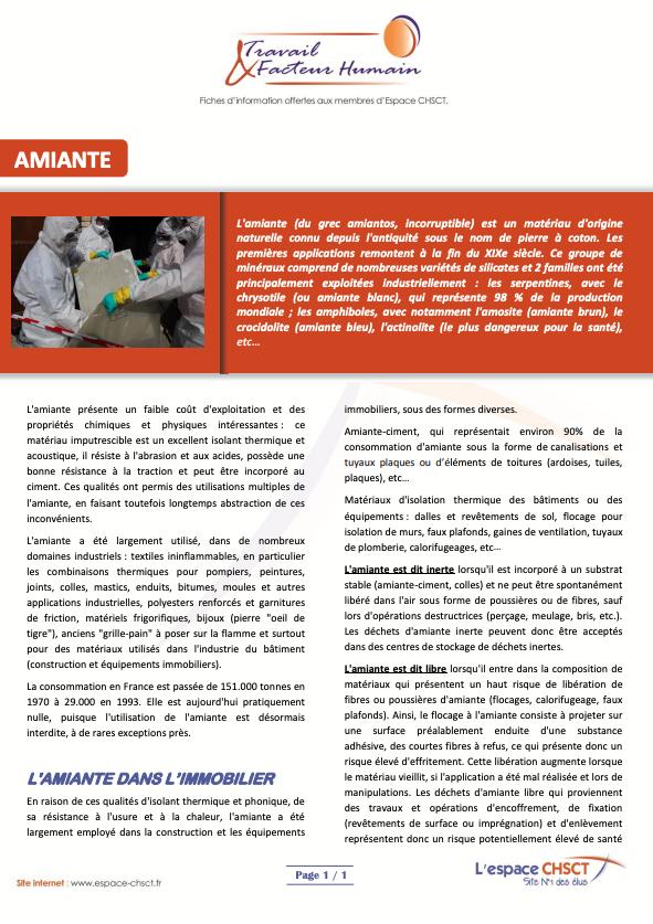 cover_fiche_31_risque_amiante