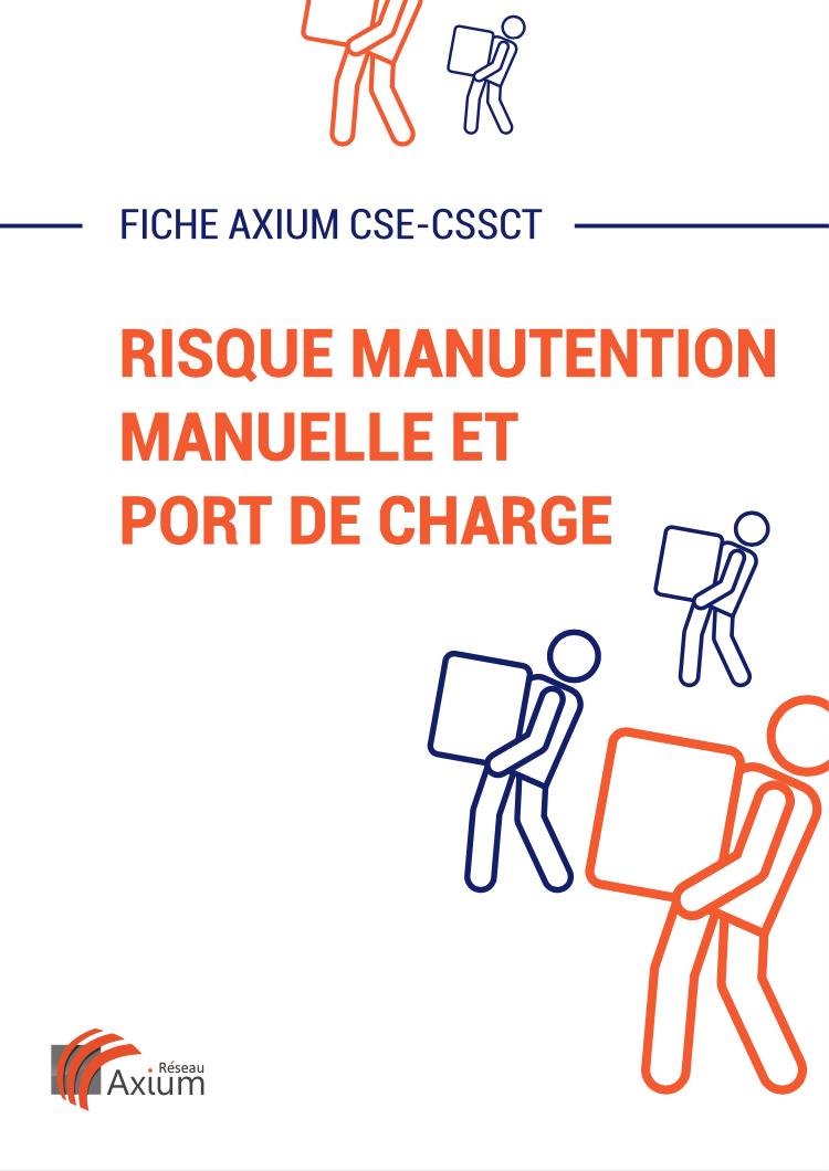 cover_fiche_8_manutention_manuelle