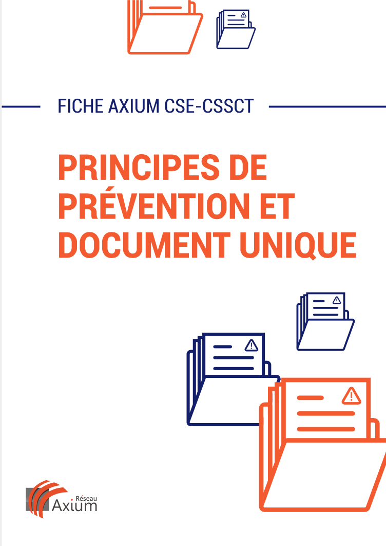cover_fiche_principe_prevention_document_unique
