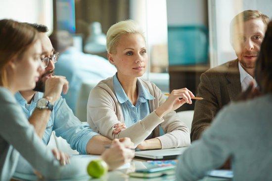 Expertise Risques grave : la délibération CSE