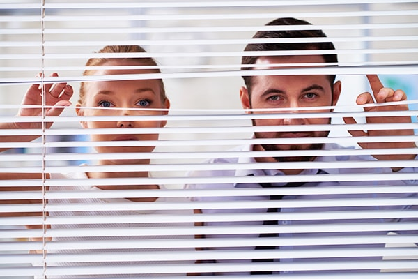 Le respect de la vie privée des salariés en entreprise